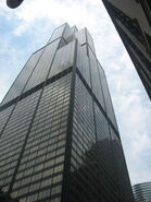 Searstower5