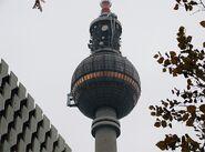 Fernsehnturm8