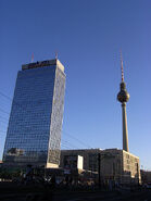 Fernsehnturm2