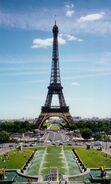 Eiffeltower11