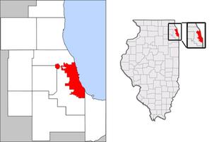 US-IL-Chicago