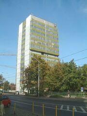Wiepofama Wrzosek GUS Poznań