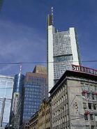 Commerzbank8