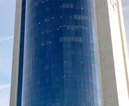 2007PolskaWieżowiec