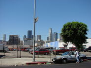 800px-US Bank Tower Skid Row