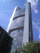 Commerzbank9