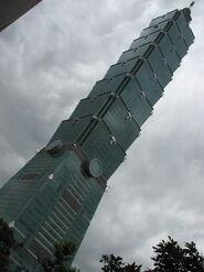 Taipei+101-3567