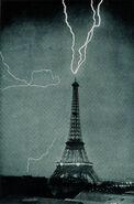 Eiffeltower19