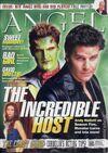 Angel Magazine 3B