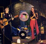 Buffyfanzine toni&Lisa