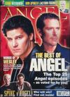 Angel Magazine 8B