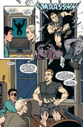 Buffys10n12p1