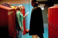 Film still 33 Buffy Merrick
