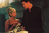Revelations Angel Buffy 07