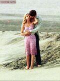 Anne Buffy Angel 04