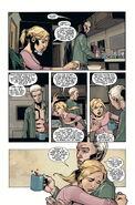 Buffys11n5p4