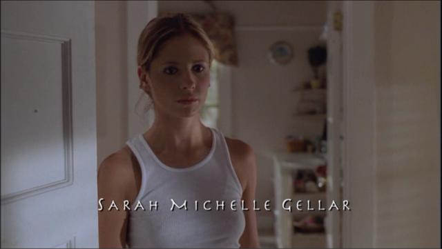 File:Buffyseason7.png