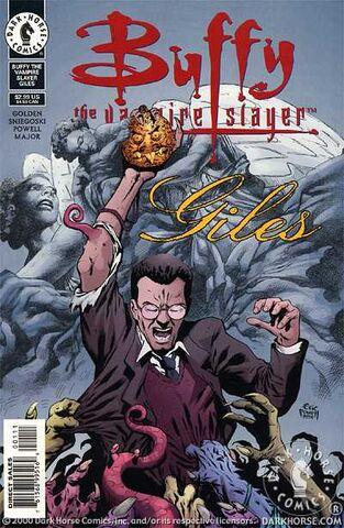 File:Giles comic.jpg
