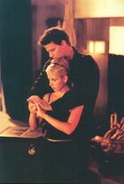 Buffy-Angel-season-3-buffy-the-vampire-slayer-1272057-644-950