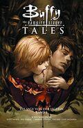 Tales of the Vampires DE