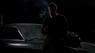 Angel 2x11