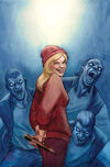 Buffy-13-00b
