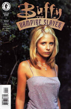 Buffy11photobig