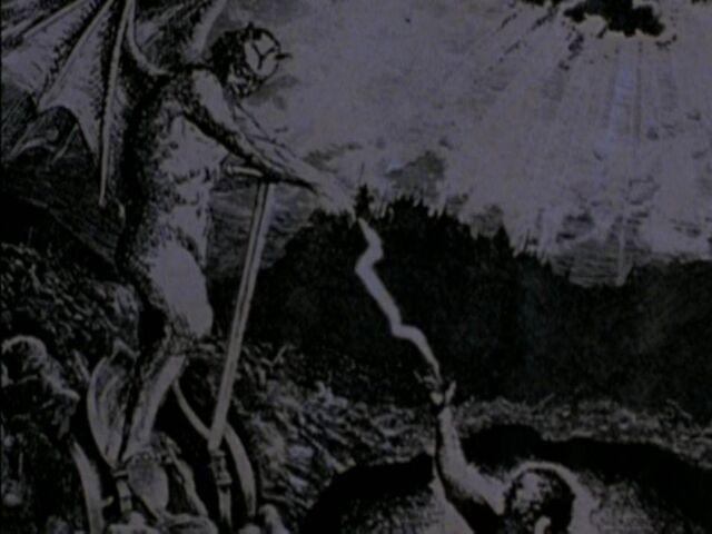 File:Demon harvest book.jpg