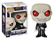 Funko Pop The Gentlemen