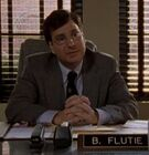 Robert Flutie