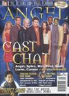 Angel Yearbook 2004A