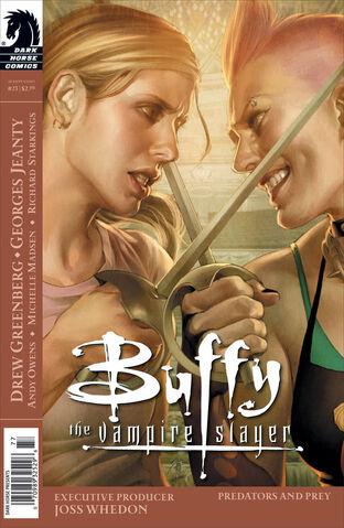 File:BuffyS8-23a.jpg