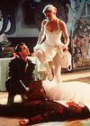 Film still 34 Pike Buffy