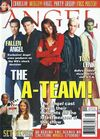 Angel Magazine 4A