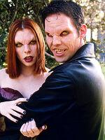 Vampire Willow Xander 02