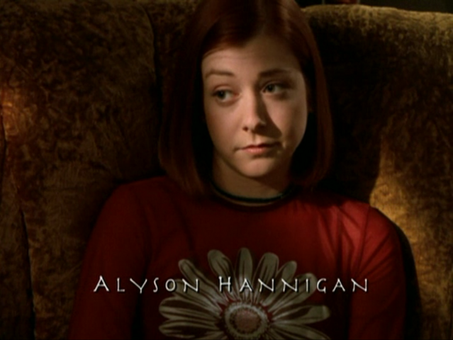 File:Willowseason3.png
