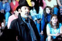 Film still 31 Merrick