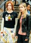 B4x15 Willow Buffy 01