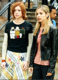 Buffy-Willow-season-4-buffy-the-vampire-slayer-1272084-1859-2560