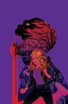 Buffy-02-04b