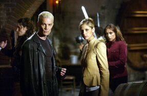 Btvs-episode-stills-buffy-the-vampire-slayer-6055792-1000-651
