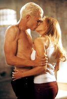 Out of My Mind Spike Buffy 02
