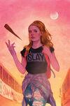 Buffy-01-01b