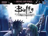 Buffy the Vampire Slayer (2019) 15