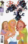 41-Little Monsters 2