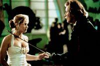 Film still 21 Buffy Lothos