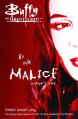Go Ask Malice