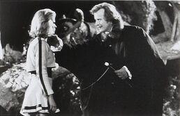 Film still 22 Buffy Lothos