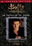 Angel Chronicles 2 PT