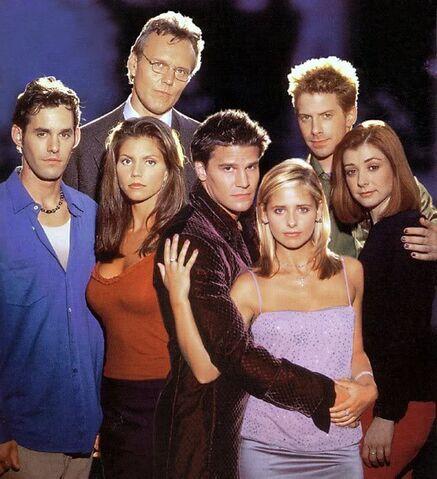 File:Buffy-promo-221.jpg